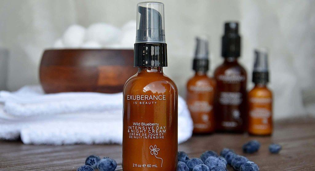 Kristin's Skin Care Recommendation