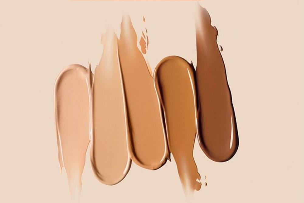 How to Choose the Right Foundation Shade