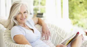 5 Makeup Tips for Women Over 50