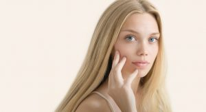 Foundation for Sensitive Skin: Natural Mineral Foundation