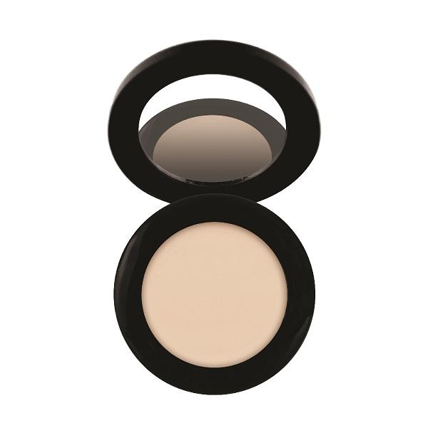 Afterglow Organic Infused Perfecting Under Eye Concealer - MERINGUE