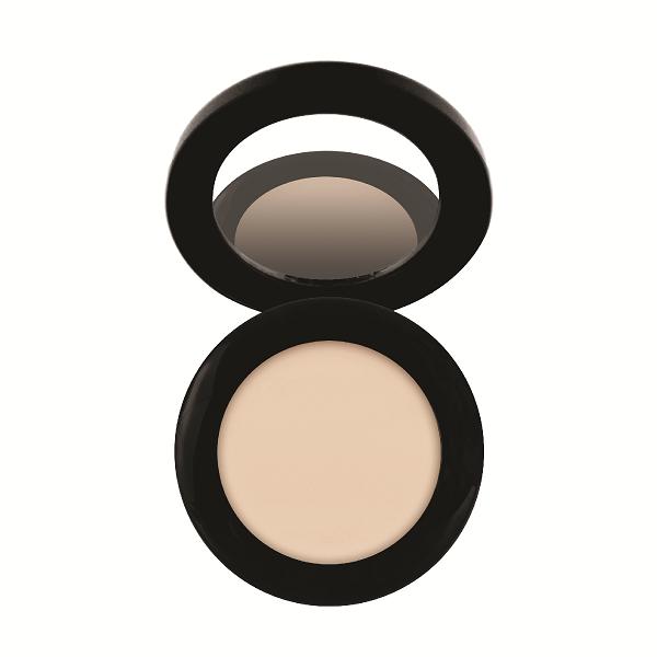 Afterglow Perfecting Under Eye Concealer - Meringue