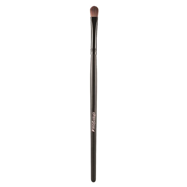 Afterglow Vegan Concealer Brush