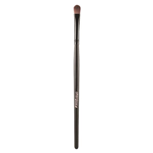Afterglow Vegan Concealer Brush