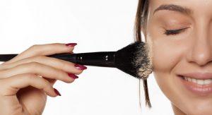best-hypoallergenic-makeup