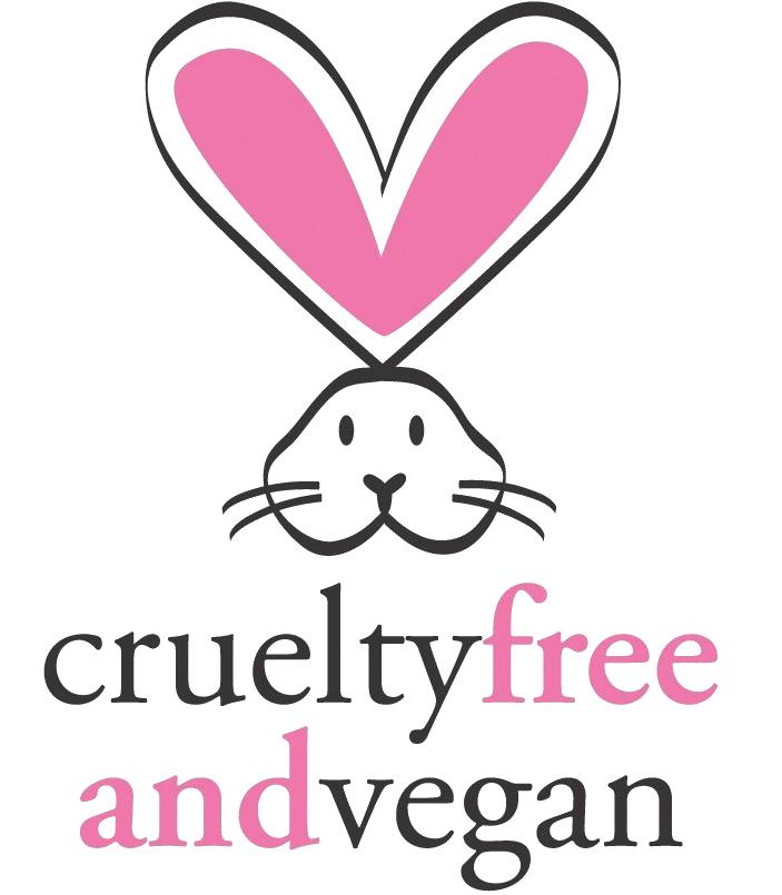 Vegan Makeup Cruelty Free
