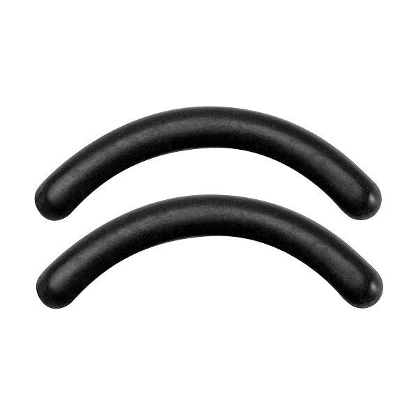 Eye Lash Curler Replacement Bumpers