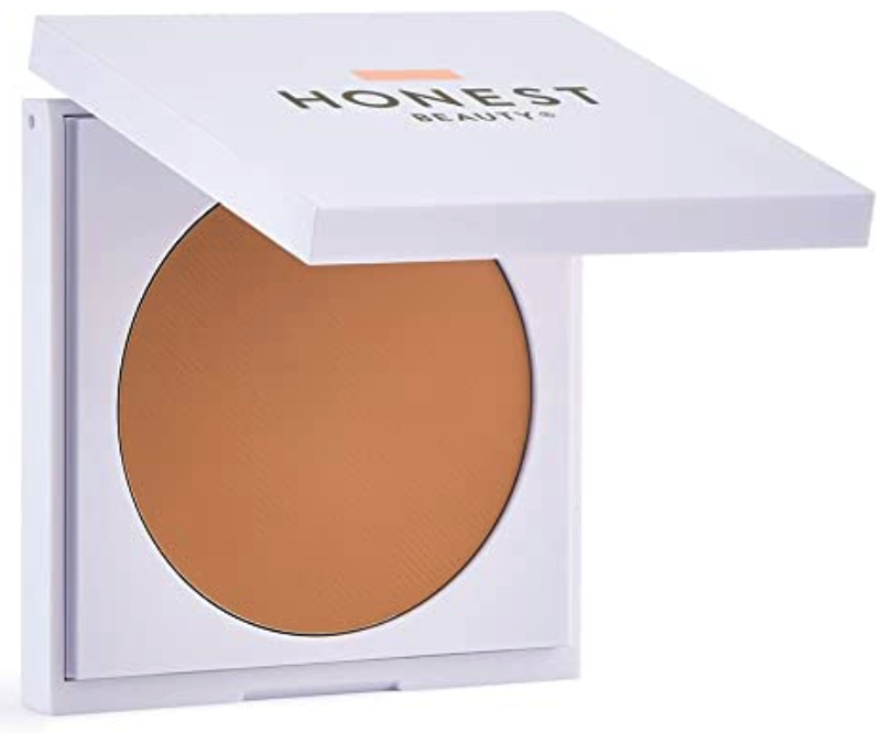 Honest Beauty Everything Cream Foundation