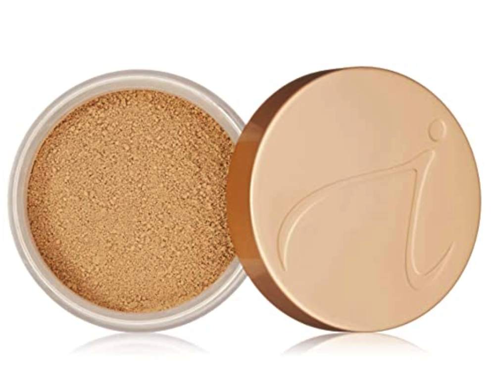 Jane Iredale Amazing Base Foundation