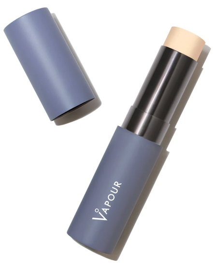 Vapour Luminous Foundation Stick