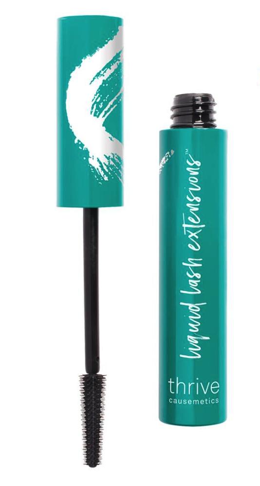 Thrive Mascara - Liquid Lash Extensions Mascara