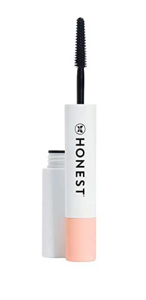 Honest Beauty Extreme Length Mascara + Lash Primer